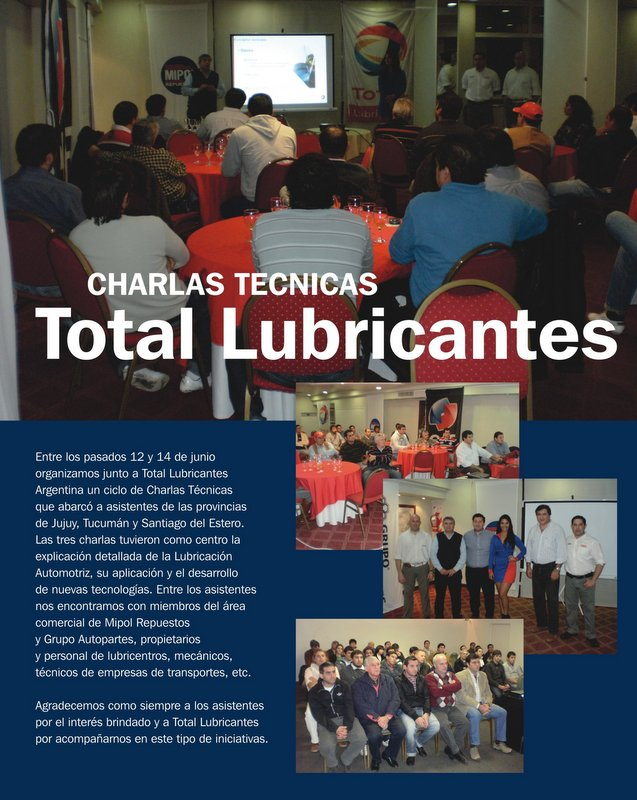 charla_total_lubric
